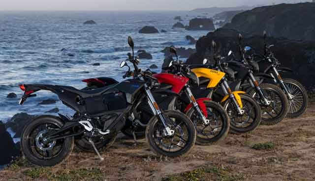 gama-2016-zero-motorcycles