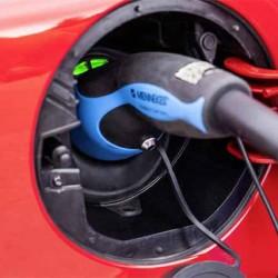 MOVELE 2016 ¿Cómo tendría que ser el próximo sistema de ayudas al coche eléctrico en España?