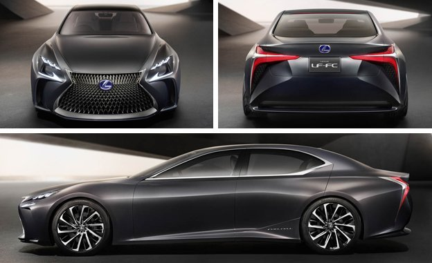 lexus-lf-fc-concept-inline-photo-663230-s-original1