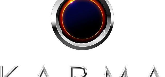 BMW y Karma Automotive firman un acuerdo para el suministro de sistemas de propulsión