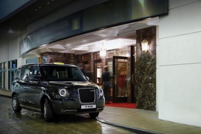 london-taxi-tx5-201523800_1