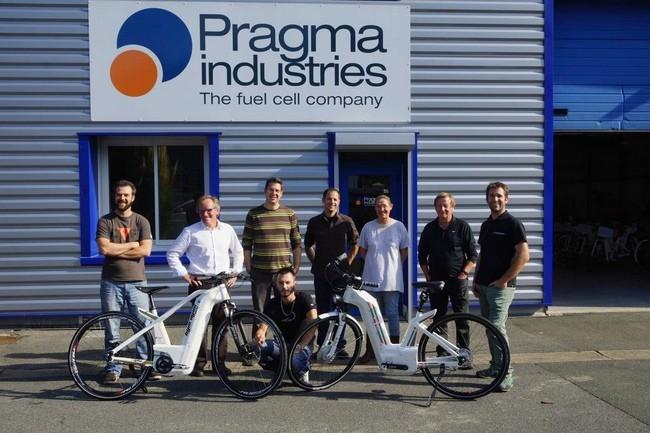 pragma-alpha-bicicleta-electrica