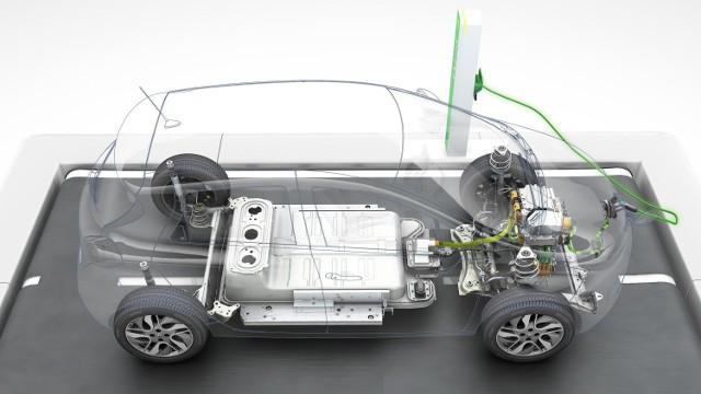 renault-zoe-b10ph1-performance-batterie-001.jpg.ximg_.l_full_m.smart_
