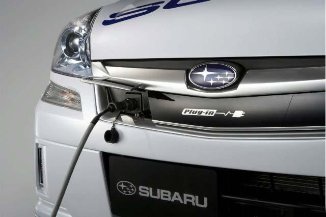 subaru-stella-plug-in-hybrid-009_100201530_m