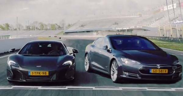tesla-model-s-vs-maclaren-650-2