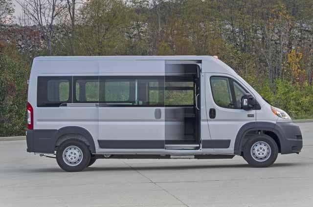 zenith-electric-vans-2