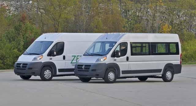 zenith-electric-vans