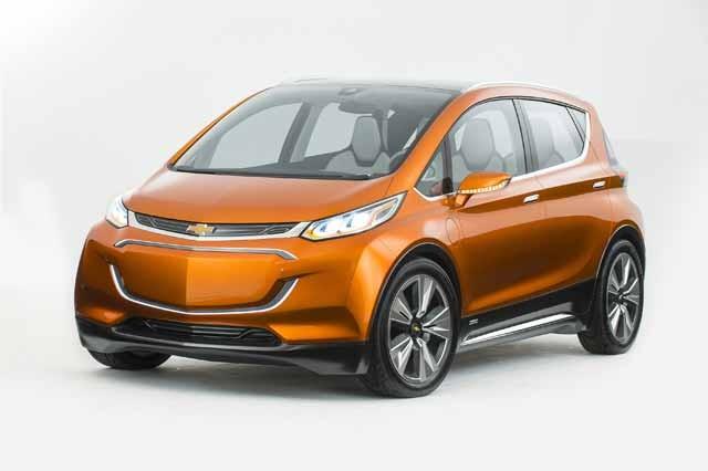 2015-Chevrolet-BoltEV-Concept-exterior-004