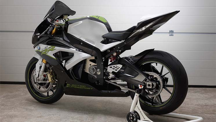 BMW-eRR-electric-superbike-01