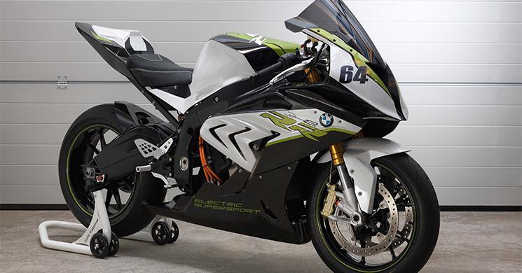 BMW-eRR-electric-superbike-pc