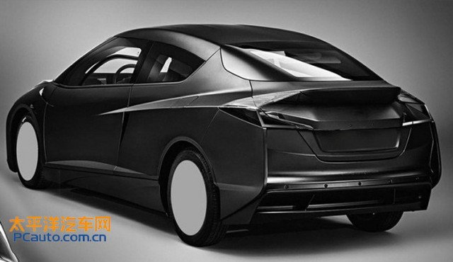 BMW-i5-Design-Patent-Skizzen-China-06-750x434