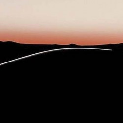 Rumor: Apple podría estar detrás de Faraday Future