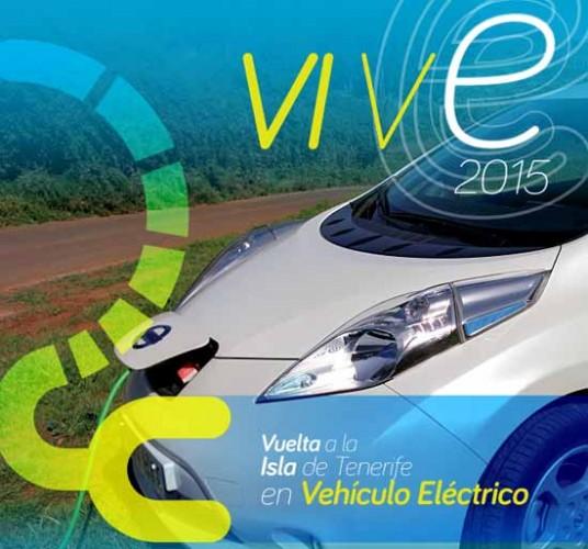 VIVE-Tenerife-2015