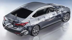 Hyundai-Mobis-iMEB