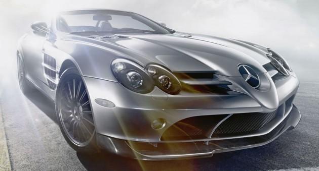 Mercedes-Benz-SLR-01-630x339