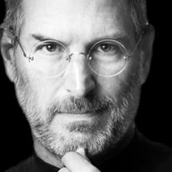 Steve Jobs soñaba con un coche eléctrico de Apple