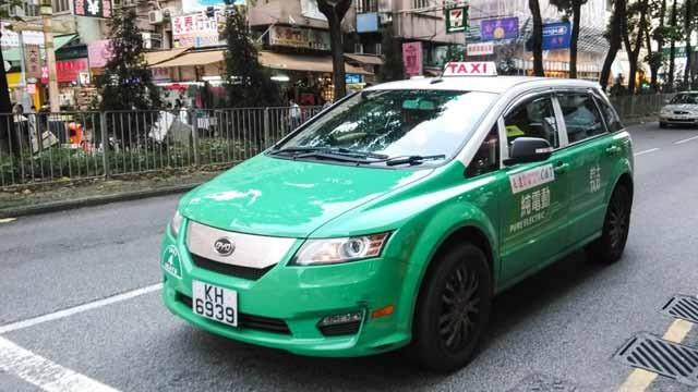 byd-hongkong-taxi
