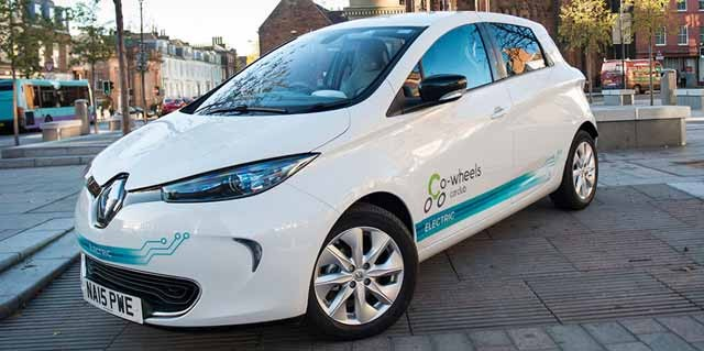 co-wheels-club-renault-zoe