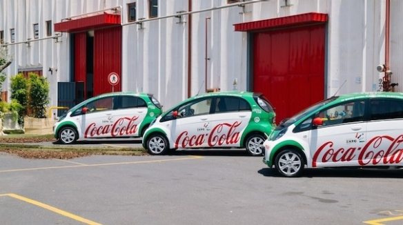 cocacola-electric-cars-sicily