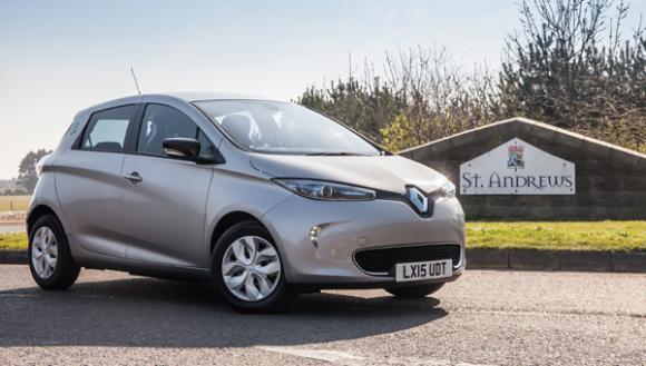 electric-car-club-launches-sco-265321b9