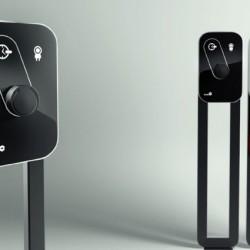 eCarTech 2015: Circontrol y Etrel presentan dos nuevos dispositivos de carga inteligente de coches eléctricos