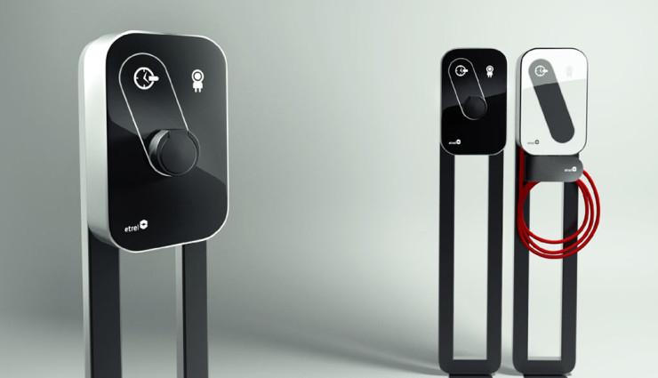 etrel-smart-electric-car-charging-grid
