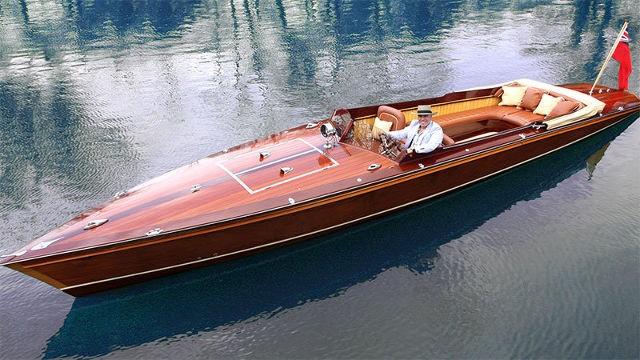 frank-stephenson-boat