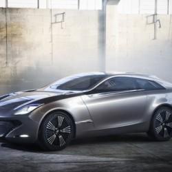 Hyundai Ioniq. El modelo con el que los coreanos quieren derrotar al Toyota Prius