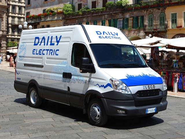 iveco_daily_electric_2