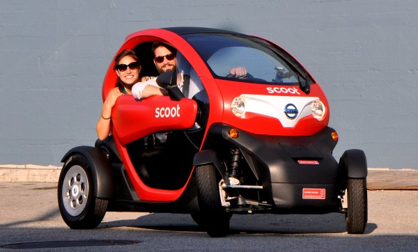 nissan_scoot_networks_02_0