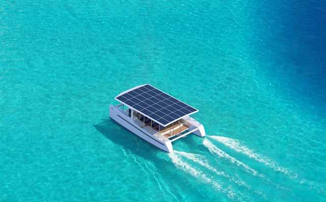 soelcat-12---01-lagoon
