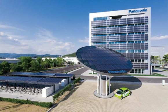1225N-Panasonic-lithium-ion_article_main_image