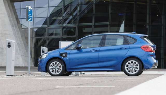 BMW-225xe-Preis-740x425