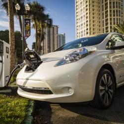 El coche eléctrico y las Smart Grids. Limitaciones tecnológicas (II)