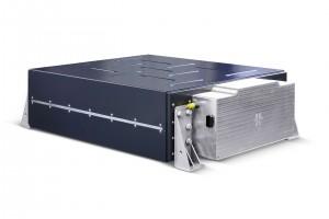 Batterypack-BRLIND-LQ_Hero-2_1440x960