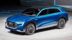 IAA-2015-Audi-E-Tron-Quattro-Concept-articleTitle-815b709c-895819