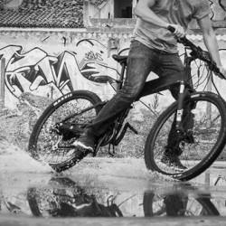 10 razones por las que deberías comprarte una bicicleta eléctrica en 2016