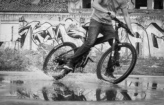 Legend-eBikes-Etna-bicicleta-electrica-MTB