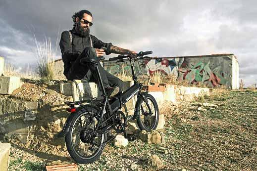 Legend-eBikes-Monza-bicicleta-electrica