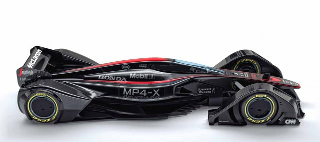 McLaren-MP4-X-F1-2