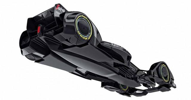 McLaren-MP4-X-F1-3