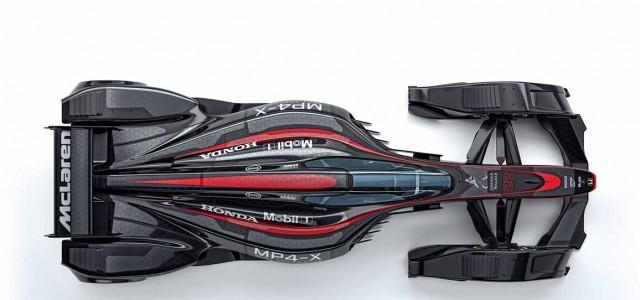 McLaren-MP4-X-F1-4