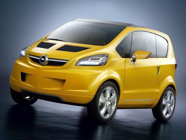 Opel-TRIXX_mp9_pic_5540
