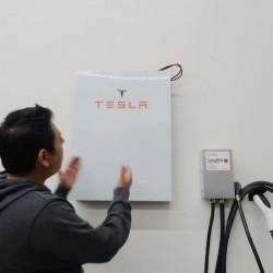 Construye tu propio Tesla Powerwall por menos de 300 euros