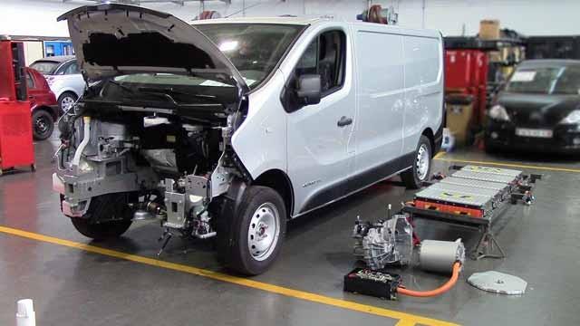 Renault_traffic-carwatts