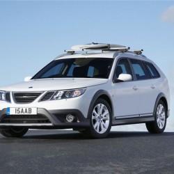 SAAB quiere lanzar hasta 5 coches eléctricos al mercado