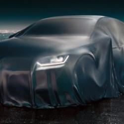 Volkswagen presentará un prototipo eléctrico en Las Vegas