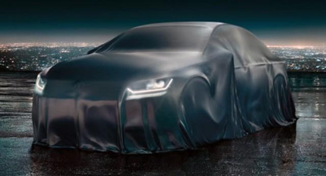 VW-Passat