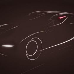 Atieva pondrá a la venta su primer coche eléctrico en 2018