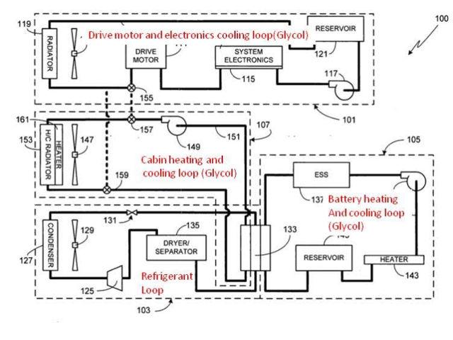 cabin-heating-slide-1-gb-750x563